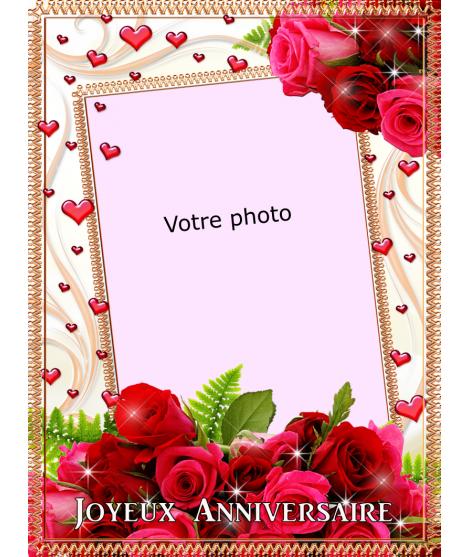 Photo comestible pour gateau